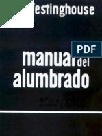 142598957 Manual Del Alumbrado Westinghouse
