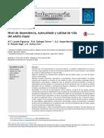 nivel de dependencia, autocuidado y calidad de vida del adulto mayor.pdf