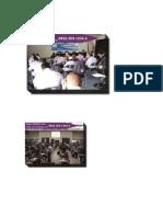 0822.365.1234.3, Tes Potensi Akademik Ubaya Tes Potensi Akademik Online
