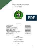 laporan blok1 modul3