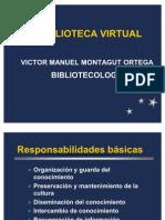 bibliotecavirtual1