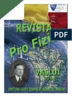 Revista PROFIZICA nr2_