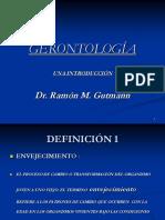 introd_ gerontologia.pps