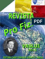 Revista PROFIZICA nr. 1.pdf