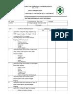 edoc.site_daftar-pertanyaan-audit-internaldocx.pdf