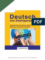 1401-51_Top-Leseprobe_Deutsch_als_Zweitsprache_fuer_Kinder_und_Jugendliche.pdf