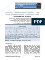 ps 16  assessment-of-meteorological-drought-a-case-study-of-solapur-district-maharashtra-india.pdf