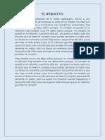 EL REBOCITO.pdf