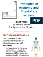 08chapter8theskeletalsystem Appendicularskeleton 170828041008 (1)