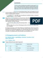 Duden_Die_Grammatik_Starke_und_unregelmaessige_Verben.pdf