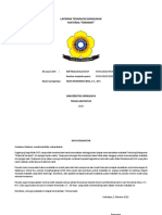 LAPORAN TEKNOLOGI BANGUNAN KERAMIK.pdf