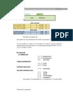 Maxima Demanda EXEL (1)