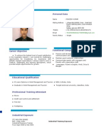 Profile of Mukesh Kumar(3)(2)