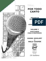 124795880-Por-Todo-Canto-Vol-2-Partituras-Para-o-Professor.pdf