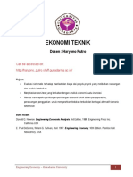 EKONOMI TEKNIK DIKTAT.pdf