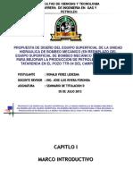 230505875-Presentacion-de-Proyecto-de-Grado.ppt