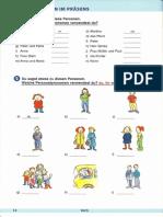 konjugation-im-praesens.pdf