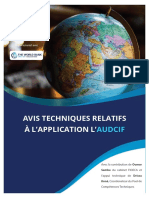 Avis_technique_relatif_a?_l?application_l_AUDCIF.pdf
