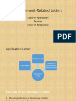 Employment-Related-Letters.pptx 2.pptx