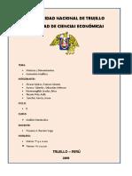 INFORME-DE-ANALISIS.docx