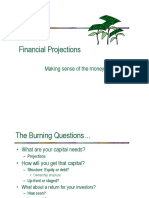 financialprojections.pdf