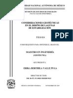 CONSIDERACIONES GEOTECNICAS DE LAGUNAS DE ESTABILIZACION.pdf
