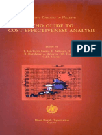 who quide to cost effectivness.pdf