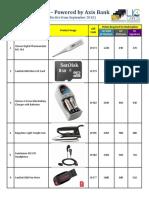 LIC-Cards-Rewards-Catalogue.pdf
