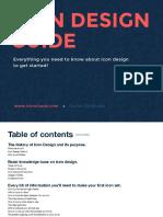 Icon-Design-Guide-by-IconUtopia.pdf