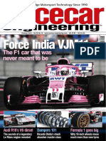 Racecar Engineering 2018 10
