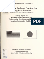 GOVPUB-C13-c72be1fbc046a184844c0fc34cb20b48.pdf