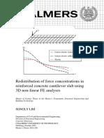 Redistribution_Force_Concentration.pdf