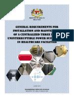 5n4IpUPS Guideline Handbook.pdf