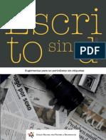 EscritoSinD-WEB-Accss.pdf