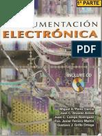 Instrumentación Electrónica Pérez 1a parte