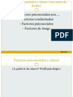 Factores e intervenciones.pptx