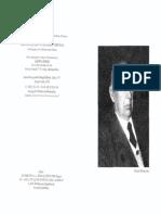 Fjodor_Scerbatski_Koncepcija_buddhisticke_nirvane.pdf