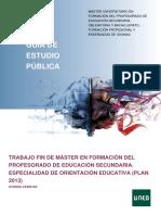 Guia Publica 2019