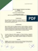 InformacionPublicadeOficio-numeral1!03!10 Reglamento Interno