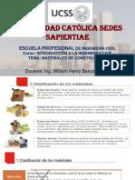 Materiales de Construcción y sus PROPIEDADES.pptx