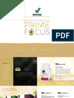 Product-Catalogue-India-English-10.pdf
