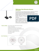 7dBi Indoor Omni Directional Antenna.pdf
