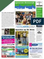 KijkOpReeuwijk-wk41-10oktober-2018.pdf