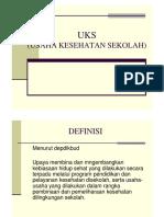 UKS [Compatibility Mode].pdf