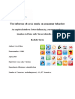 The_influence_of _social_media_on_consumer_behavior.pdf
