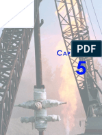 Cap. 05 - Procedimientos.PDF