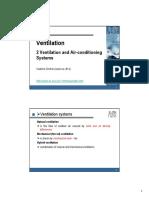 02_VEN_Systems.pdf