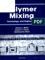 Polymer-Mixing-Techology-and-engineering.pdf