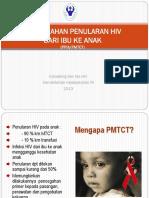 PMTCT VCT.pptx