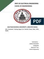 Report PPT Final.pdf